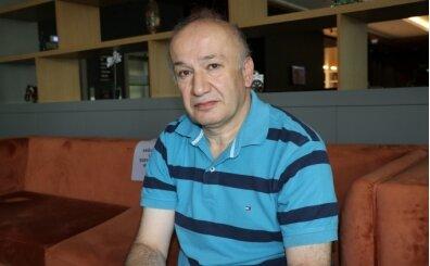 Boluspor Başkanı Necip Çarıkcı: 'Bu işin şakası kalmadı'