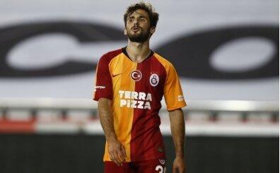 Galatasaray'ın Marcelo Saracchi planı