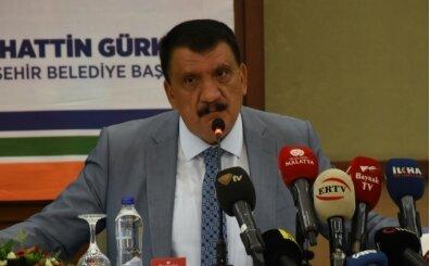Yeni Malatyaspor yönetimine 'değişim' çağrısı
