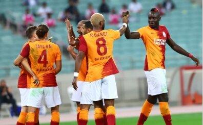 Galatasaray'da gözler eski kralda; 'Göster kendini'