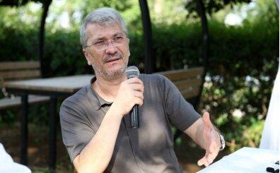 Adanaspor Başkanı Bayram Akgül: 'Hedefimiz şampiyonluk'