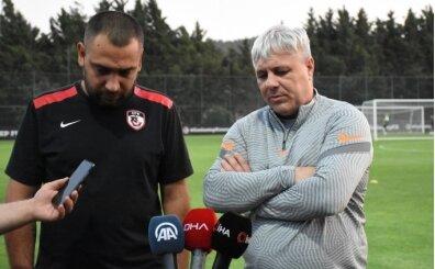Marius Sumudica: 'Transfer onayı şartıyla rüşvet teklifi aldım'