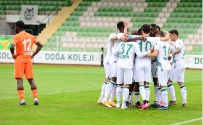 Ümit Şengül: 'Bu maçı çevirmek büyük enerji verdi'