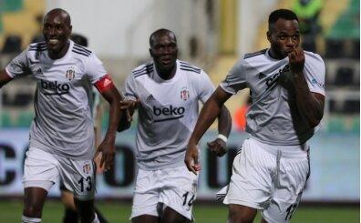 Spor yazarlarının Denizlispor-Beşiktaş maçı yorumları