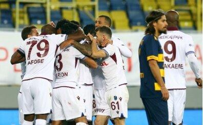 Vitor Hugo: 'Takım birbirine yardım ediyor'