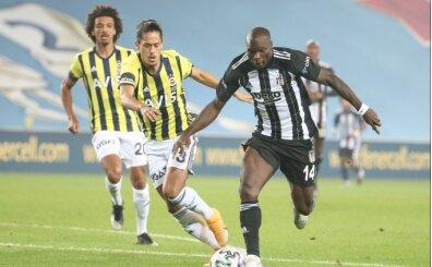 Erman Toroğlu: 'Fenerbahçe'nin maskesi düştü'