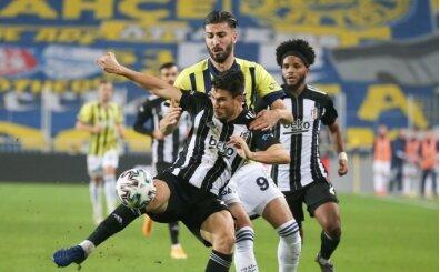 Gürcan Bilgiç: 'Fazla oyuncu ile oynayan Beşiktaş gibiydi'