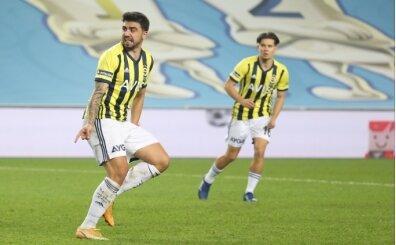 İşte Fenerbahçe'nin çıkış planı: 4 maç 10 puan