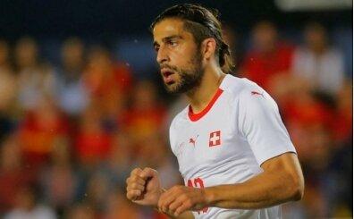 PSV'den Fenerbahçe'nin istediği Ricardo Rodriguez için açıklama