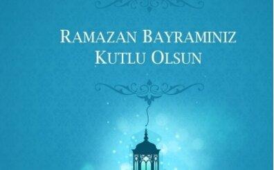 2020 Ramazan bayramı mübarek olsun mesajları, Bayram kutlama mesajları