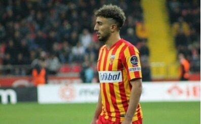 Trabzonspor'da Bilal Başacıkoğlu sesleri!