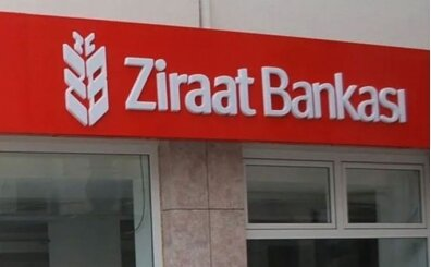 1 Haziran Zirat Bankası saat kaçta açılacak?