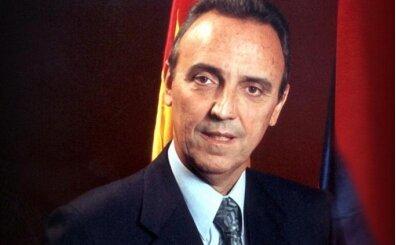 Gaspart: 'Real Madrid lider olsa, La Liga bitirilirdi'