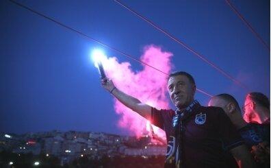 Cemal Ersen: 'Ahmet Ağaoğlu'nun planları'
