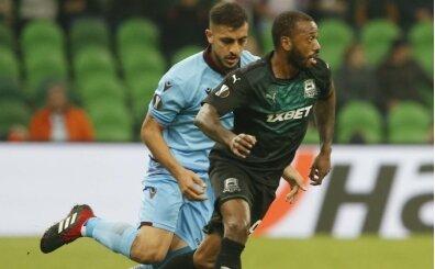 Krasnodar, Manuel Fernandes'in sözleşmesini uzattı