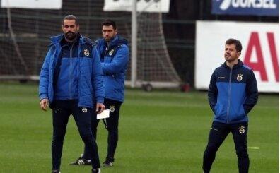 Fenerbahçe'nin 26 haftada yaşadıklarını ne kadar hatırlıyorsun?