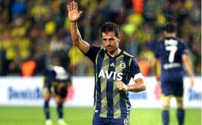 Fenerbahçe, 6 mevkiye transfer yapacak