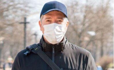E devlet maske - Bedava maske nasıl sipariş edilir?