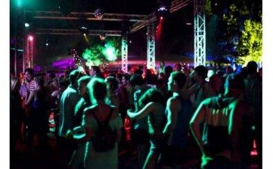 Gece kulüpleri ne zaman açılacak? Gece kulübü, barlar, eğlence mekanları açılacak mı? (12 Temmuz Pazar)
