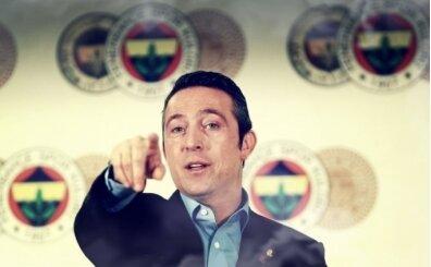 Fenerbahçe'ye 'ceza' yok, 'ihtar' var!