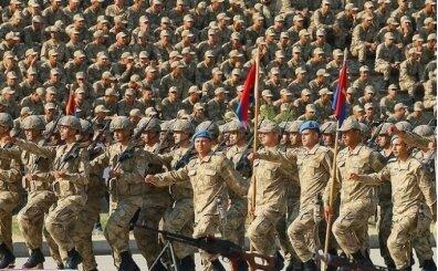 Jandarma tayin 2020 ne zaman açıklanacak?