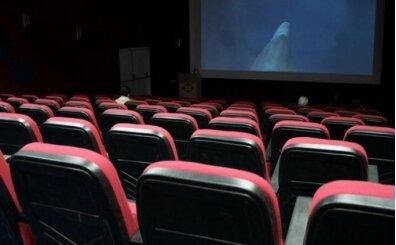 Sinema salonları ne zaman açılıyor?