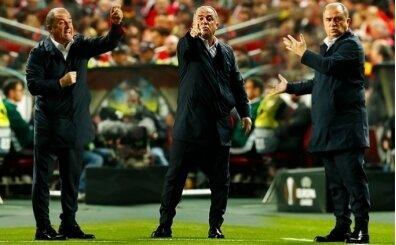 Levent Tüzemen: 'Galatasaray'ın gol problemi, böyle çözülür'