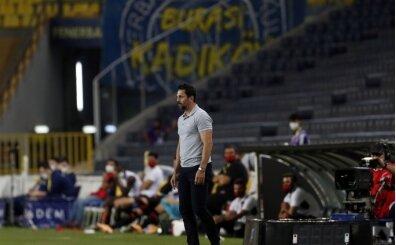 Erol Bulut: 'Onlara Kadıköy'ü hissettirin'