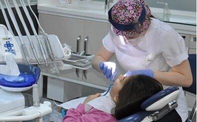 Diş hastaneleri açılacak mı, dişçiler açıldı mı?