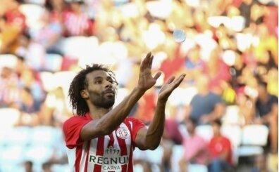Emre Kocadağ: 'Nazım, Beşiktaş'a gelmek istedi'
