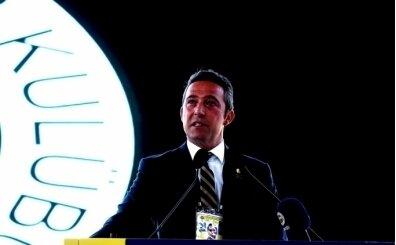Fenerbahçe, transferleri beklemeye aldı