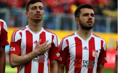 Mert Hakan ve Emre Kılınç transferde son kararını verdi