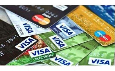 Kredi kartı borç ertelendi mi, hangi bankalar kredi kartı borcu erteledi?