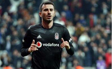 Sergen Yalçın, Oğuzhan transferini veto etti