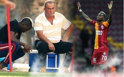 Galatasaray'da transfer taarruzu başlıyor!