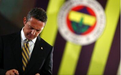 Fenerbahçe'de savunma seferberliği! 3 mevkiye transfer...