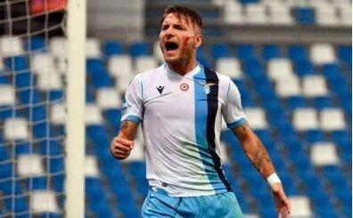Tuttur.com: Lazio - Atalanta