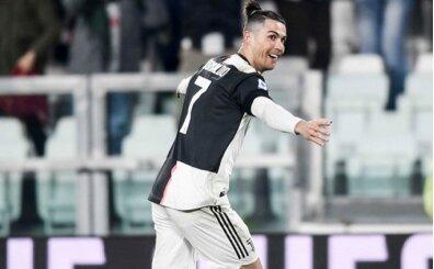 İtalya'da koronavirüs sebebiyle 6 maç iptal!