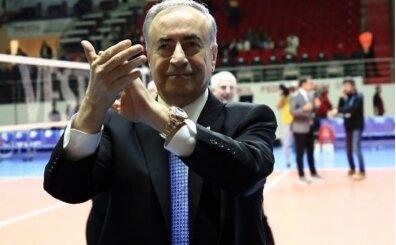 Mustafa Cengiz yaptığı bağışın dekontonu paylaştı