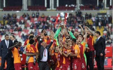 Türkiye Kupası maçları tek maç oynanacak