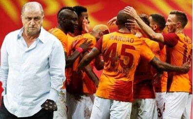 Rıdvan Dilmen: 'Marcao abartılan bir futbolcu'