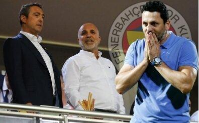 Açıklanan limit Fenerbahçe'yi derinden sarstı