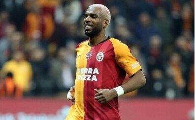 Galatasaray'da 'kiralık' sıkıntısı!