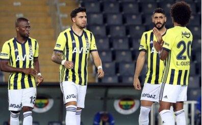 'Galatasaray derbisi öncesi endişelendirdi'