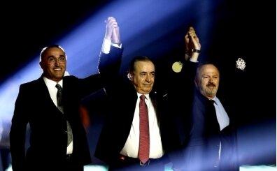 Öcal Uluç: 'Albayrak, 1 günde bırakmaz!'