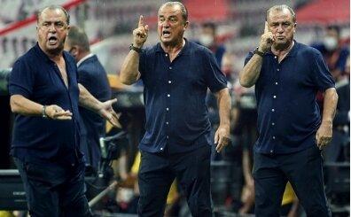 Galatasaray, krizden kazançlı çıktı!