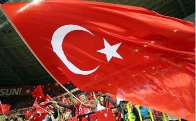 Türk sporu, Mehmetçiğimizin yanında