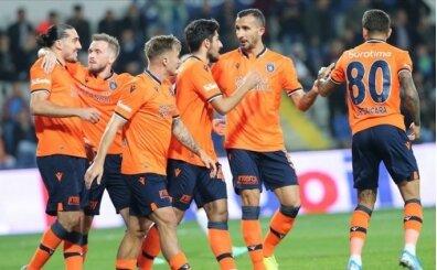 Türk takımlarından son 9 sezonun en kötü Avrupa performansı