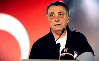 Ahmet Nur Çebi: 'Ne yazık ki büyük bir krizle karşı karşıyayız'