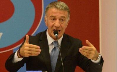 Trabzonspor'dan Malatyaspor maçı için resmi açıklama